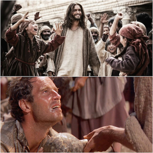 Son of God - Ben-Hur resized