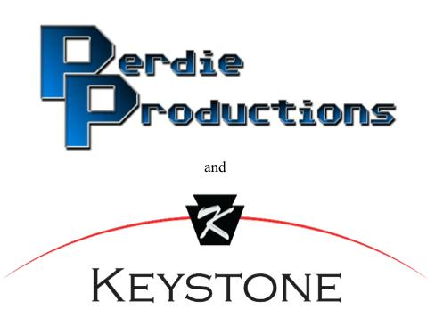 PP & KGM Logos