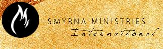 Smyrna Ministries