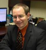 Daniel J. Baker