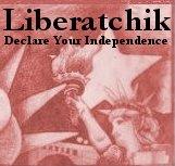 Liberatchik