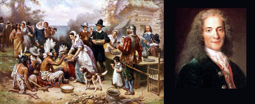 pilgrims-vs-voltaire