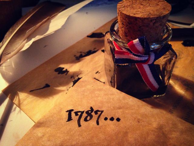 1787 header photo